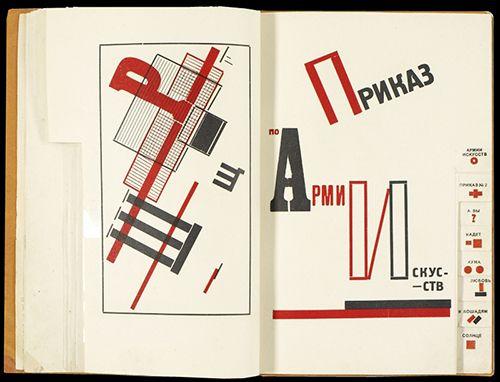 libro constructivismo