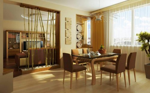 interior-design-natural-interior-house-design-with-vintage-dining-room-decoration-on-brown-room-colour-eco-friendly-interior-house-designs-and-ide