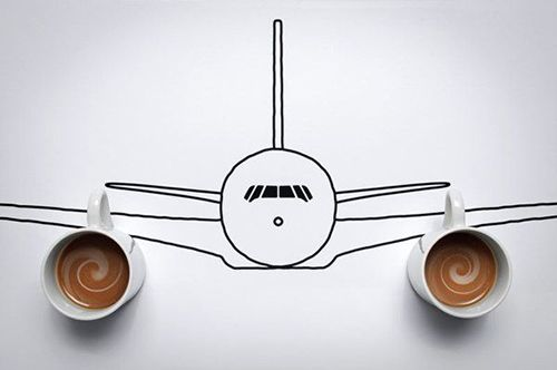 Domenic avion