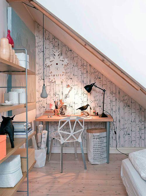 Eriksen-house-office