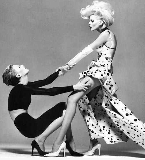 richard-avedon-versace-campaign-spring-1995