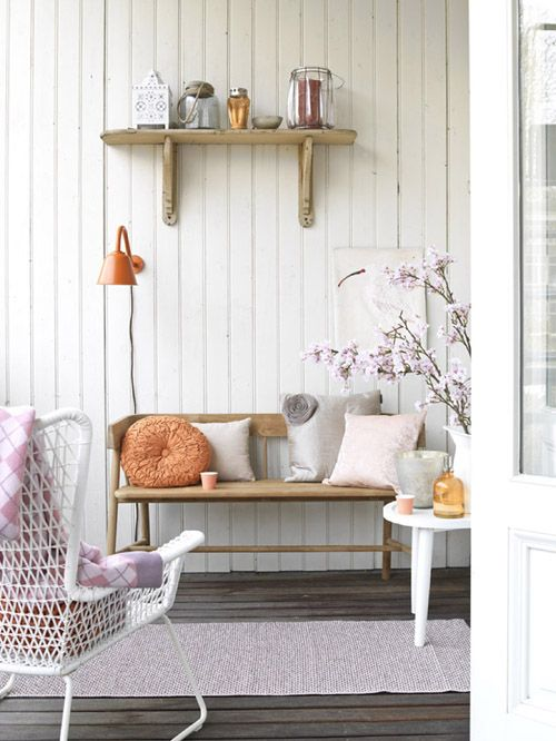 Colorful-Vintage-Home-by-Kim-Timmerman
