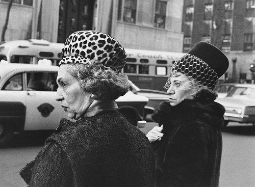Fotos Henri Cartier Bresson (11)