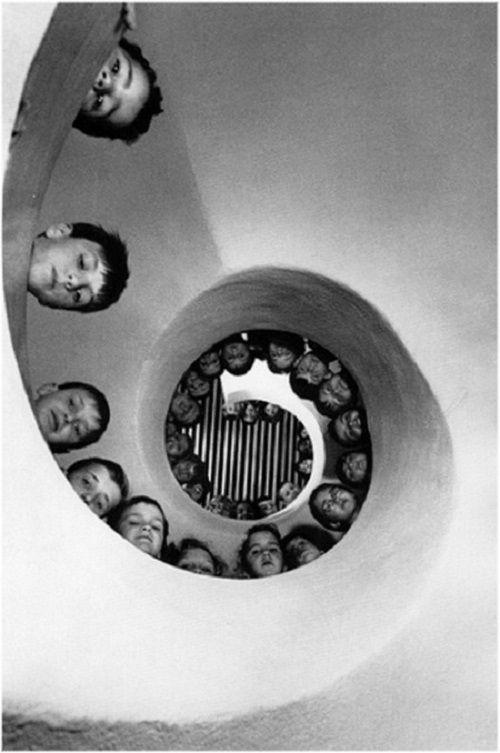 Fotos Henri Cartier Bresson (12)