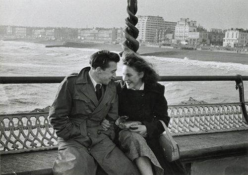 Fotos Henri Cartier Bresson (8)