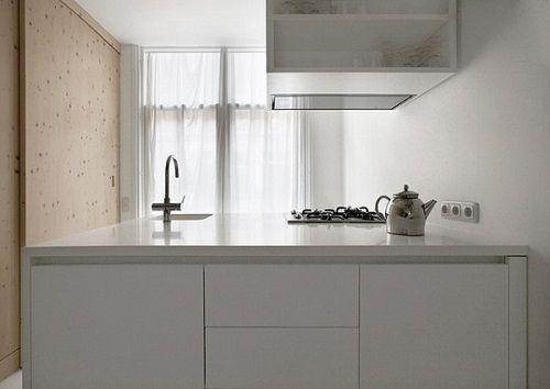 apt minimalista (2)