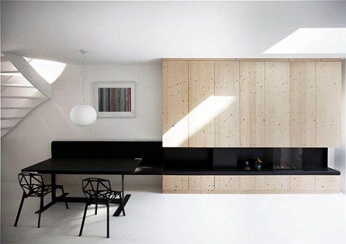 apt minimalista (3)