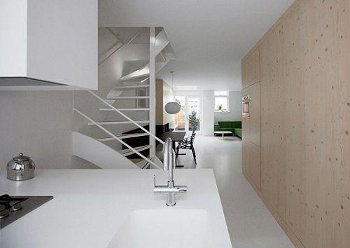apt minimalista (5)