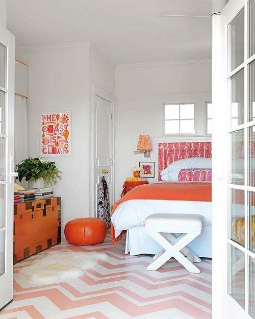 interiores-coloridos-5