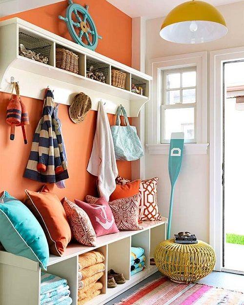 interiores-coloridos-9