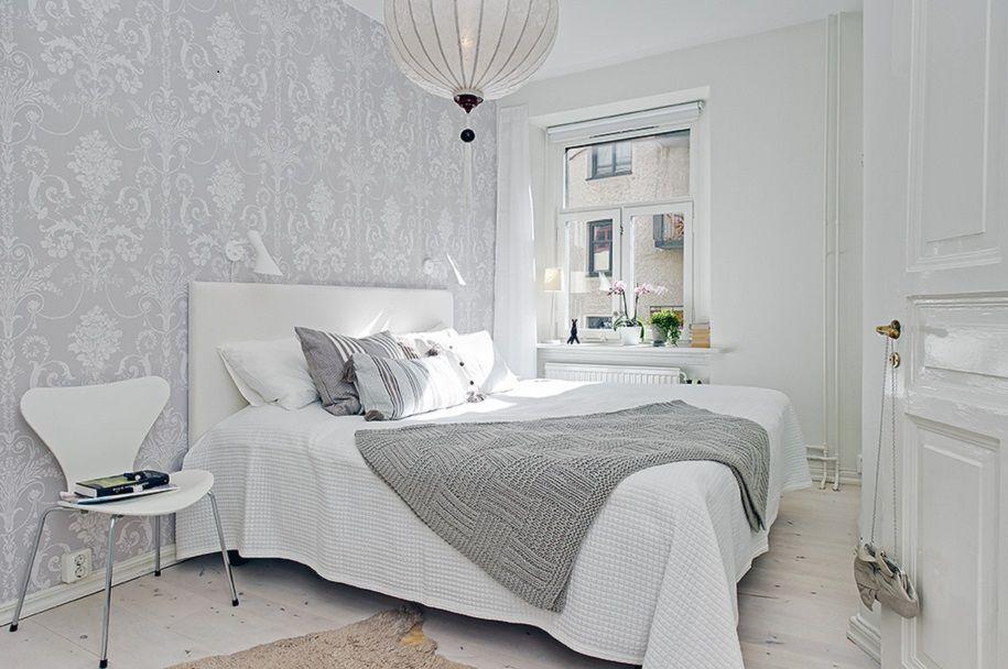 Lámparas de diseño para el hogar