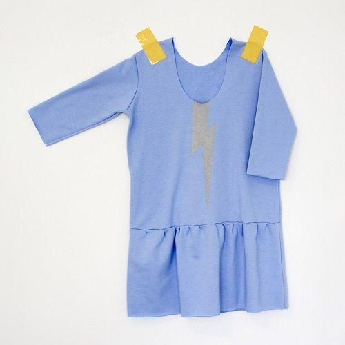 vestidoazul