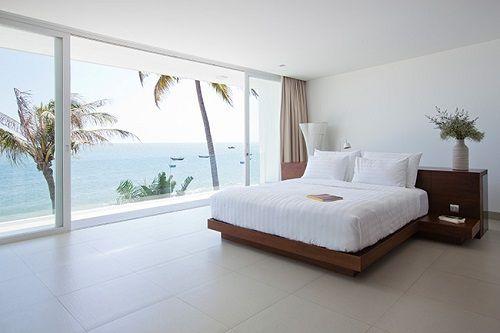 Oceanic Villas (11)