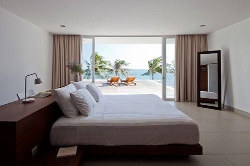 Oceanic Villas (12)