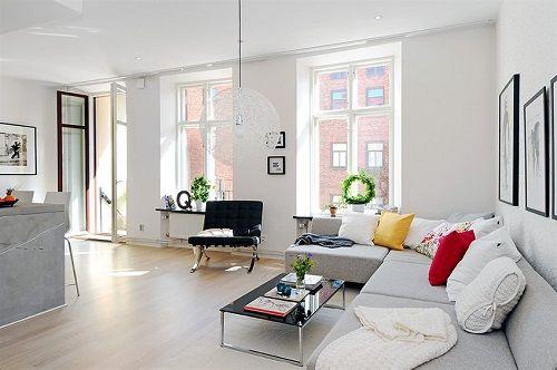 Open-Plan-Apartment-Gothenburg_10