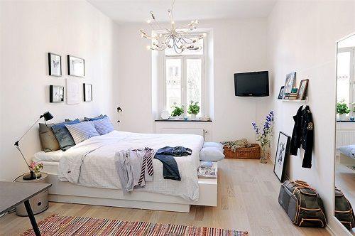 Open-Plan-Apartment-Gothenburg_12