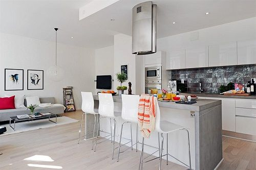 Open-Plan-Apartment-Gothenburg_4