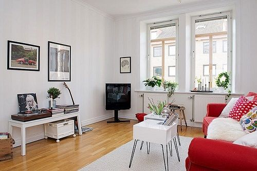 apartamentogotemburgo1