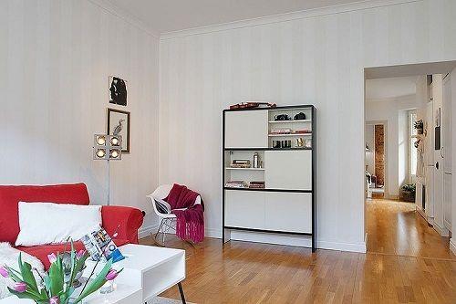 apartamentogotemburgo2