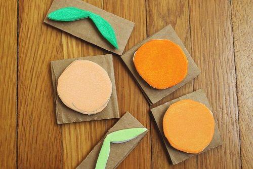 pared naranjas (3)