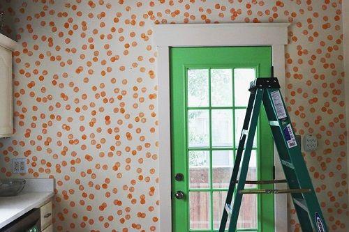 pared naranjas (4)