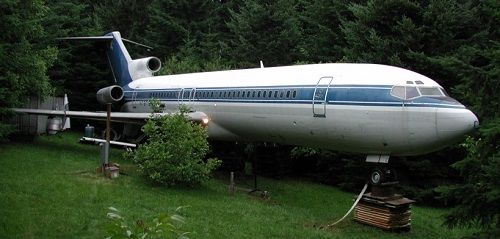 Boeing 727 EXT.1. airplanehome.com. jpg