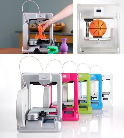 1-Impresora-3D