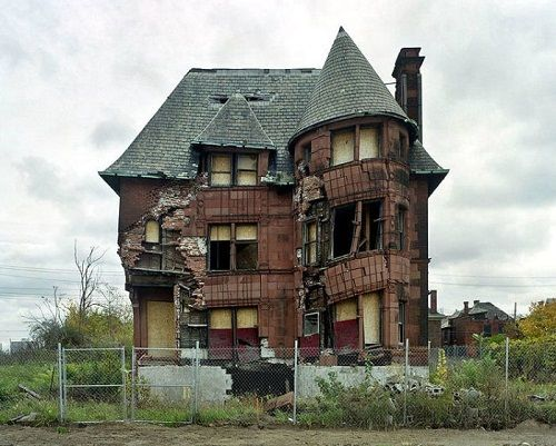 casa-abandonada-en-detroit