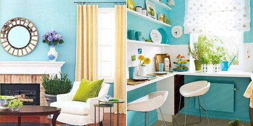 verde-azulado-decoracao-interiores