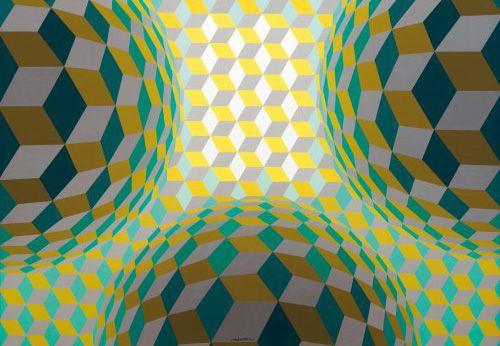 Arte_OP_fragmento-24bb2