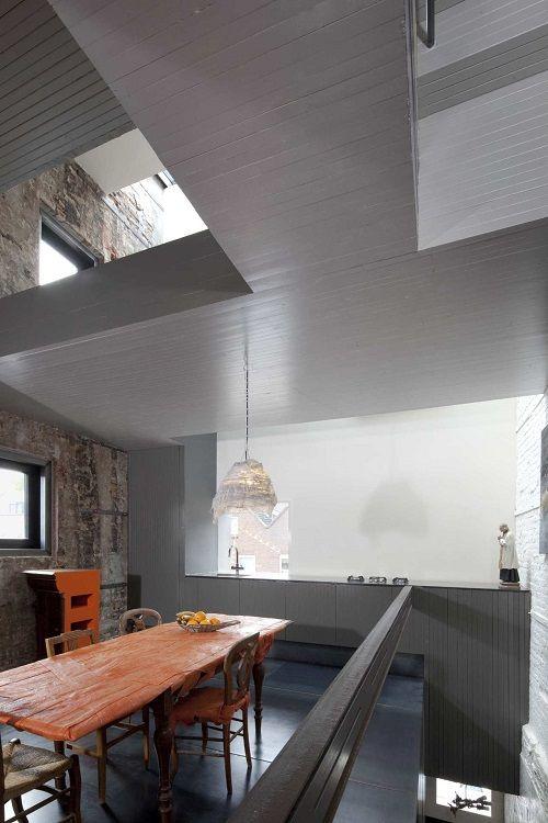 Studio Rolf.fr + Zecc Architecten1