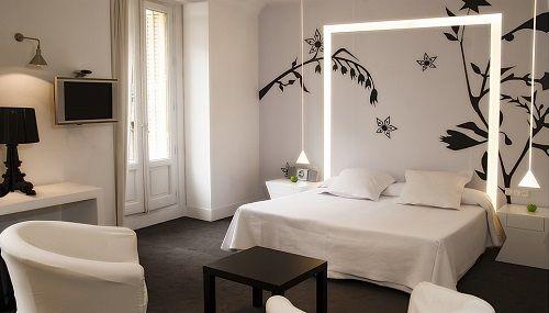 Room Mate, hoteles de diseño con nombre propio