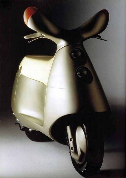 scooter-lama-para-aprilia