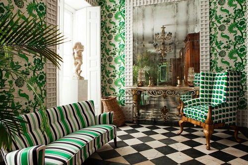 telas_verdes_lorenzo_castillo_gasto_n_y_daniela
