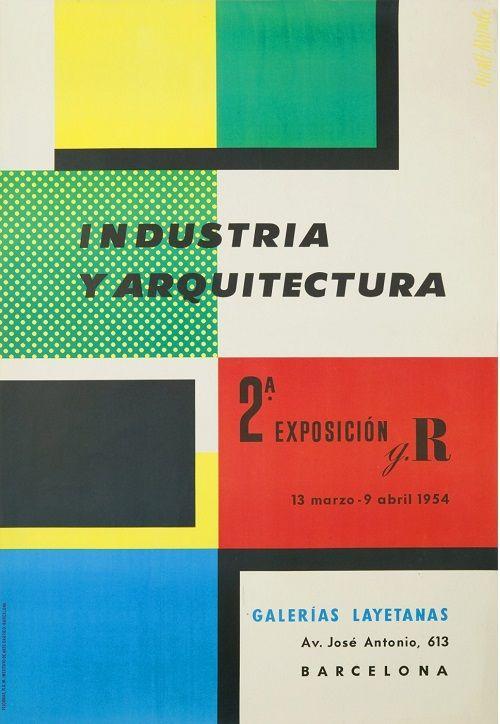 Museu-del-Disseny-Barcelona  (3)