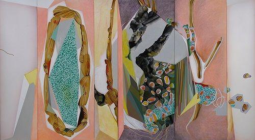 arcomadrid-2015-la-metamorfosis-2014
