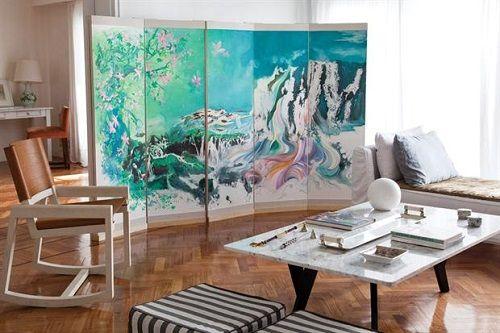decorar con arte (3)