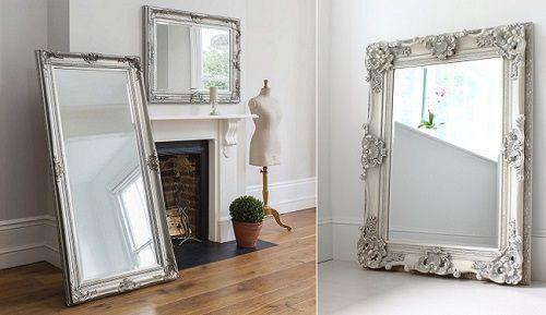 espejos (1)