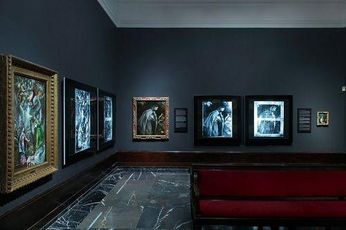 museo de bellas artes de bilbao (4)