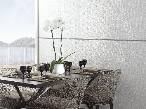 perfiles decorativos porcelanosa (5)