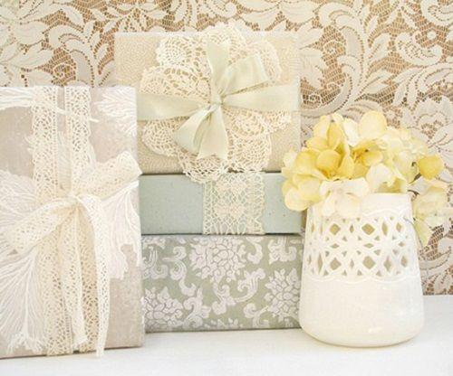 regalos-vintage3