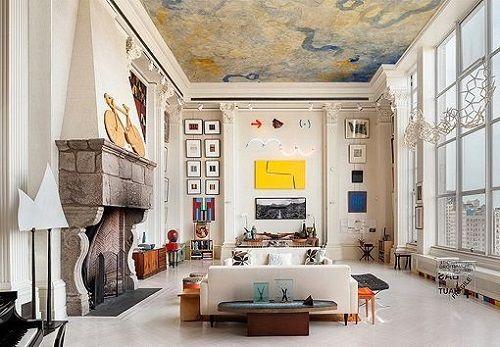 salon galeria1 (3)