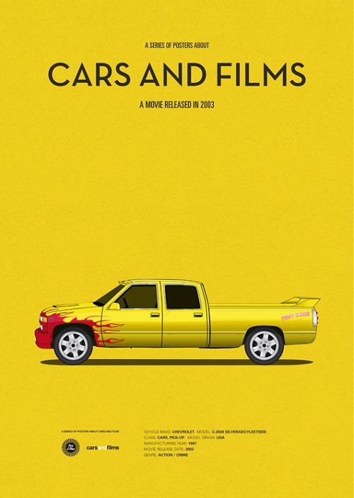 killbill_carsandfilms