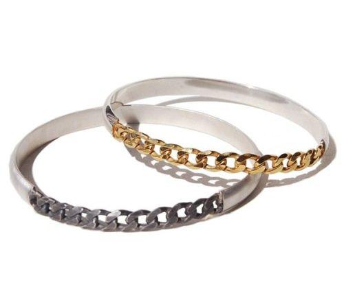 coleccion joyas diseñadora alba casares