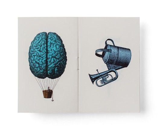 librinos con chapa chucherias de arte pep carrio