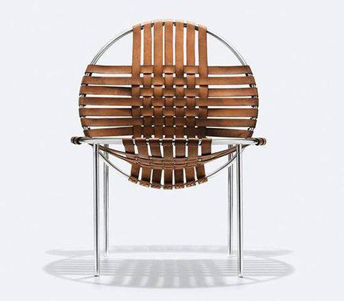 silla mestizo contemporary store tienda decoracion madrid