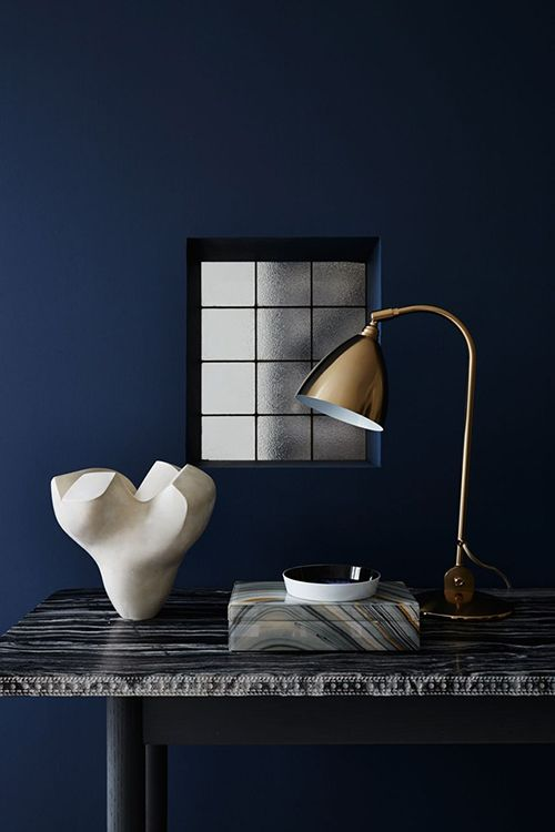 marmol ideas decoracion interior escultura
