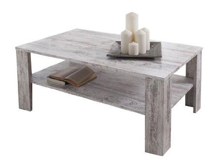 mesa estilo moderno pino livingo