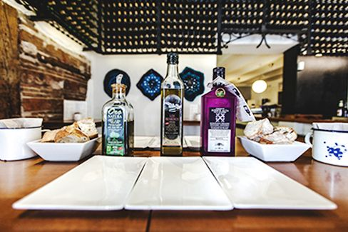 bar lambuzo madrid cocina gaditana albaceria