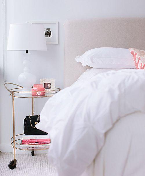 camarera habitacion domitorio ideas decoracion